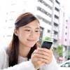 ZenFone3は7月より量産?日本発売はいつ?