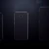 ZenFone3は3種類!?5月30日に詳細判明か?