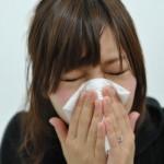 さらば鼻炎!アルゴンプラズマ手術が花粉症に最高な6つの理由