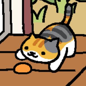 もっちりボール