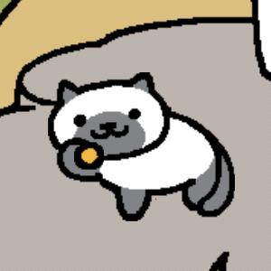 ピンポン球