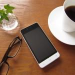 ZenFone2予約しちゃいました!【予約先情報更新】