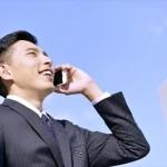 ZenFone2とXperiaZ4買うならどっちだ!?