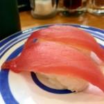 順番待ちにサヨナラ!回転寿司をスマートに食べる方法