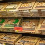 ピザとピッツァの境目は?めしばな刑事タチバナ18巻