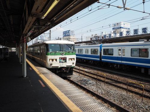 P9050437