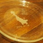 悪天候の箱根旅行には工芸体験が正解かも