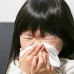 鼻がつまっても市販の点鼻薬を使ってはいけない理由